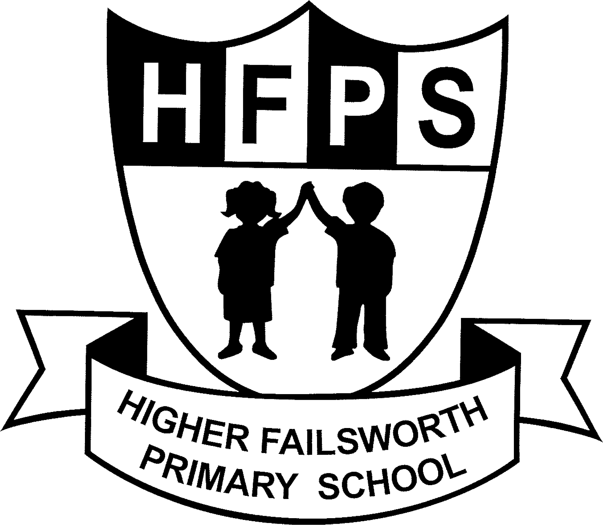Higher Failsworth Primary School